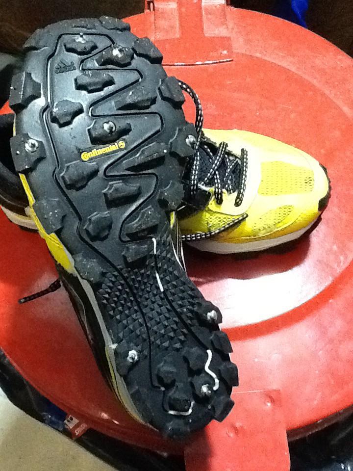 Insidesport Pigg dine dine selv apqqIZ selv sko sko Insidesport Pigg oeCrWBdx