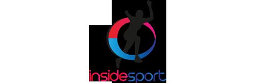 Insidesport