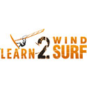 Learn2windsurf_liten.jpg
