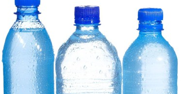 Drikkeflasker
