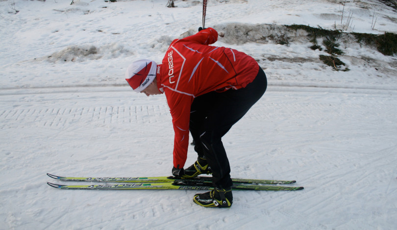 astrid-ski
